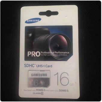 Sdhc Memoria Camara Digital Clase 10