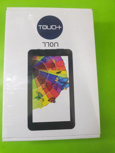 Tablet touch 7'