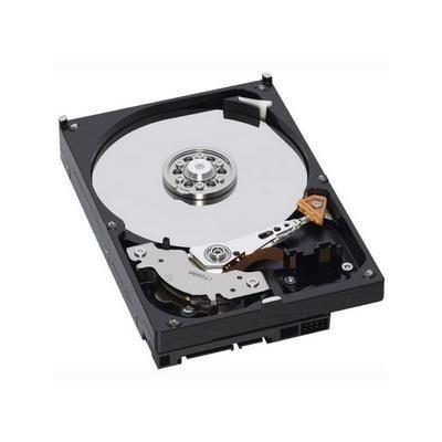 Western Digital 500 Gb Av 100 Mbs 7200 Rpm 8 Mb De Memoria C