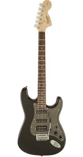 Guitarra Fender Squier Affinity Stratocaster Hss