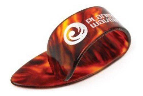 Pluma Pulgar 5csh6-50 Planet Waves