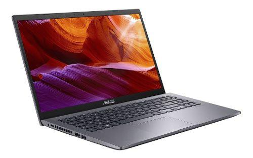 Portatil asus x509fl core i7 ram 12gb dd 1tb+240ssd video 2g