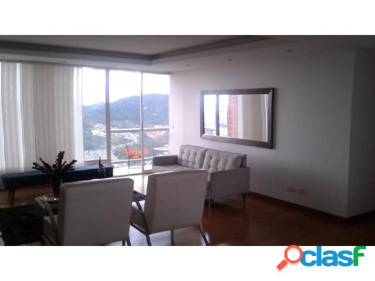 Venta de Apartamento en Cerro de Oro