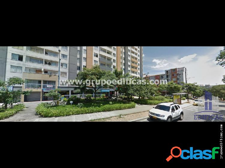 Vendo local comercial en coaviconsa