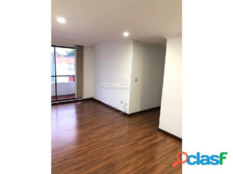 Venta de apartamento av 19, armenia q