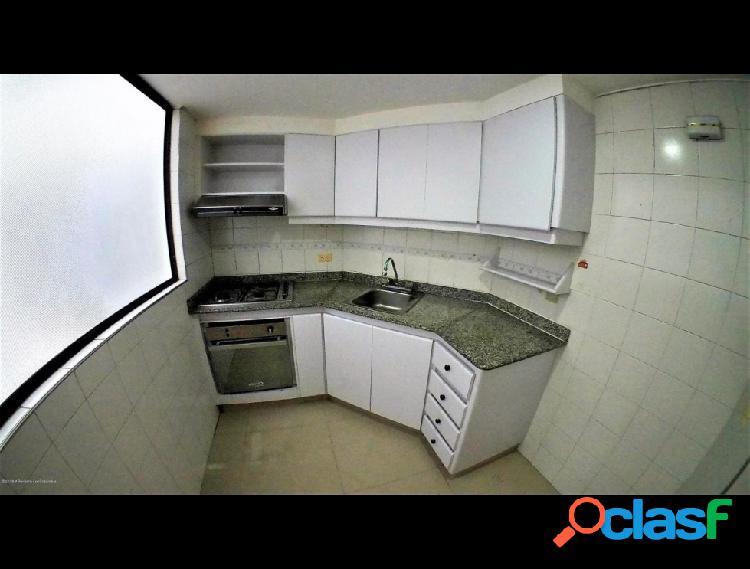 En alquiler apartamento cedritos co rah: 19-1002
