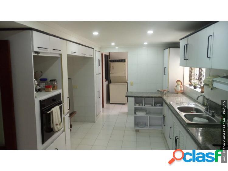 Vendo apartamento al oeste aguacatal