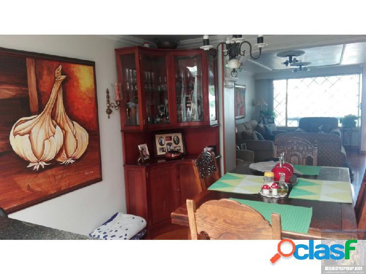 Casa en venta   cedro bolivar - bogotá   4 alcobas