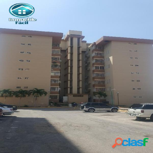 Apartamento en Alquiler Terrazas de Maracaibo C2