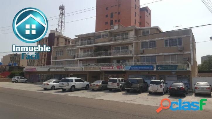 Tierra Negra Apartamento CR San Benito av 11 con calle 75