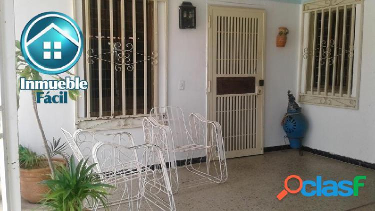 Casa urbanización san rafael