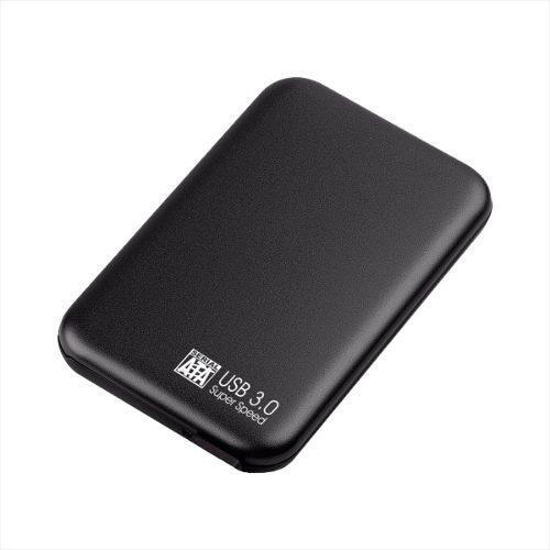 Caja externa tipo samsung usb 3.0 para disco duro sata 2.5''