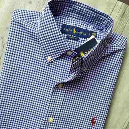 Polo Raplh Lauren 100% Original