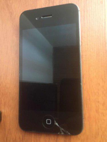 Celular apple iphone 4s
