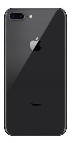 Celular iphone xs max nuevo libre 64gb space grey silver