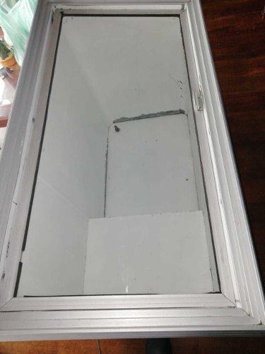 Congelador Semi-industrial 150lts