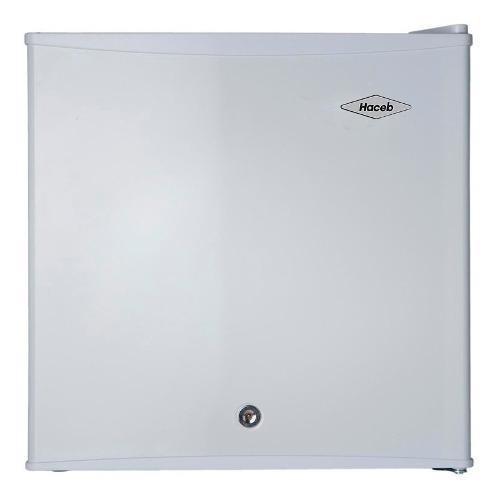 Minibar 47 Haceb - 46 Litros - Blanco