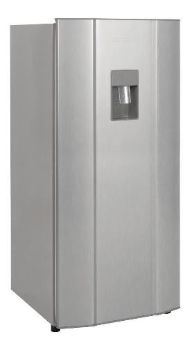 Nevera Challenger Frost Quantium 262 - Ref Cr 262 / 250l