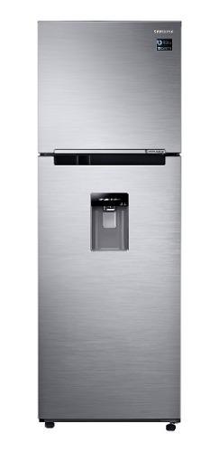 Nevera Samsung 298 Litros No Frost