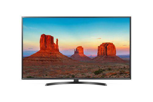 Televisor lg 55um7400 4k smarttv 55p bluetooth hdr ips 2019
