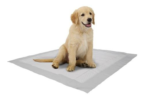 Tapete Entrenador Para Perros Pañal