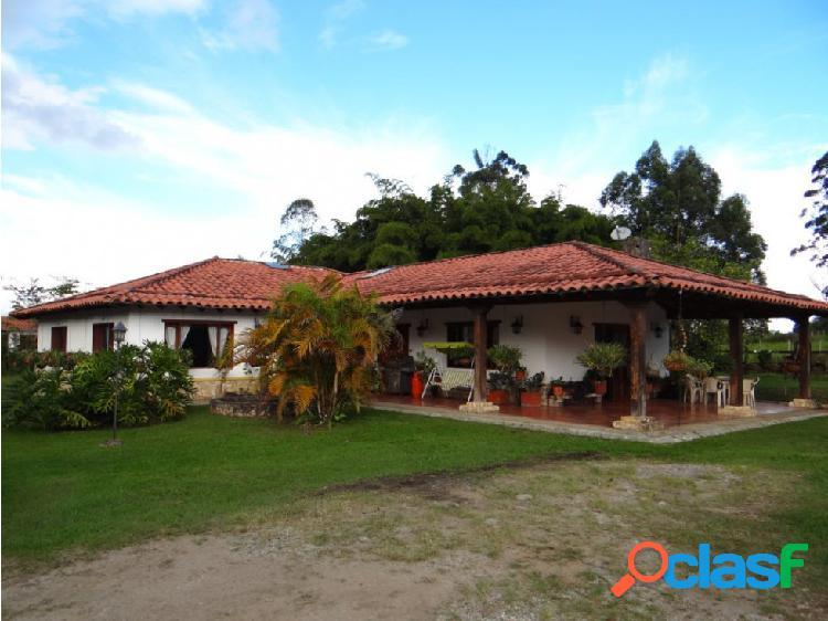 Casa finca en venta rionegro llanogrande je1762909