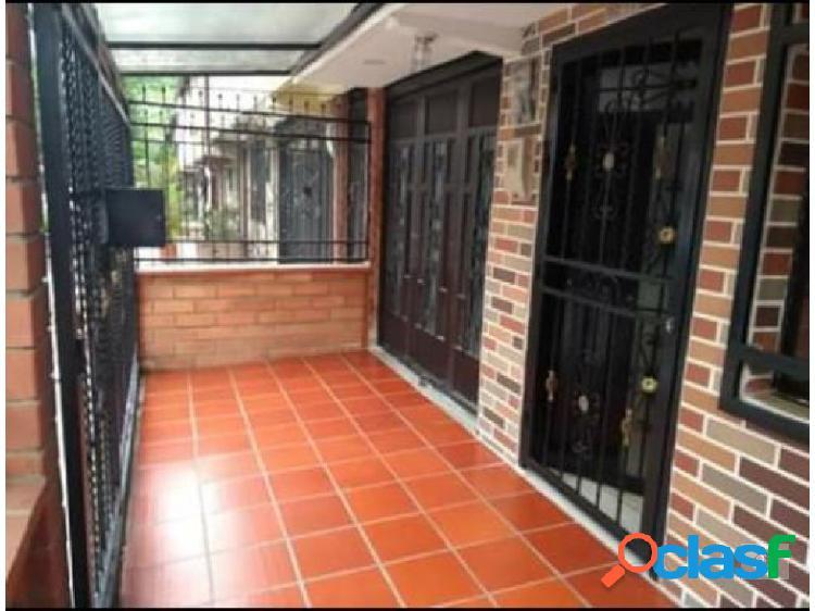 Casa en venta en medellín sector mayorca