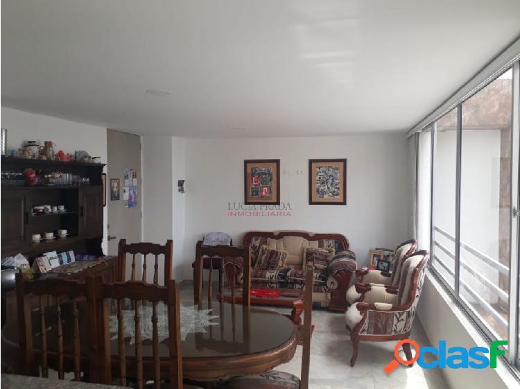Venta apartamento villa maria