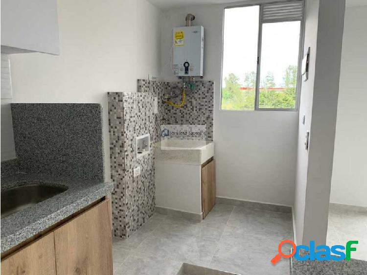 Apartamento rionegro arr-venta p15 cod 1716268