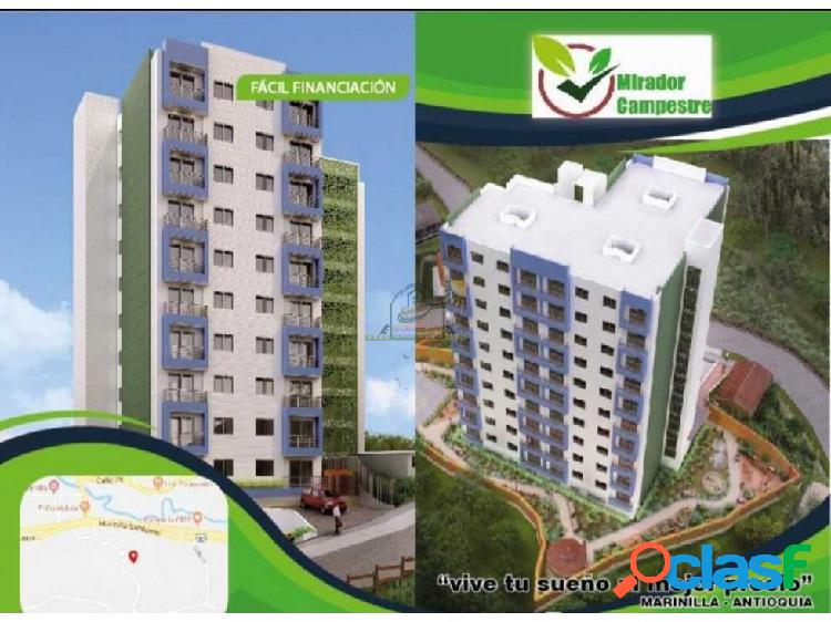 Apartamentos sobre planos aplica subsidios