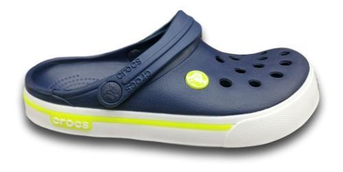 Crocs Band Clasica