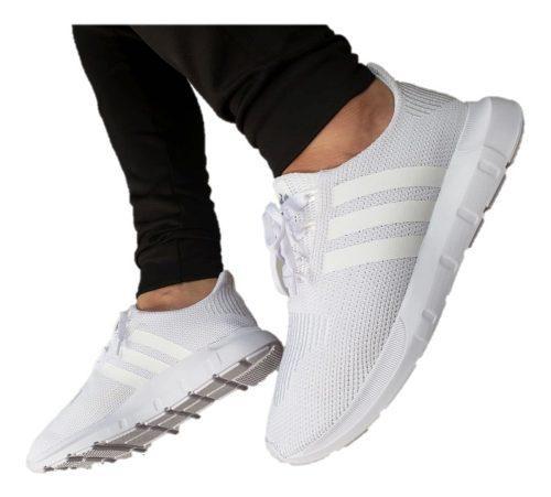 zapatos de caballeros adidas