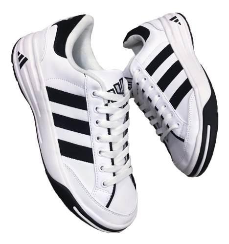 zapatillas adidas clasicas