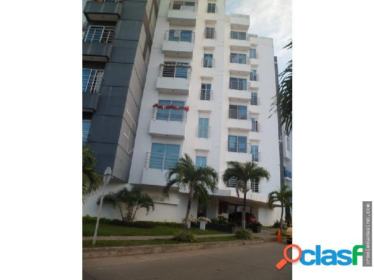 Arriendo apartamento en torres de san jerónimo 1