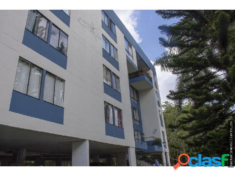Apartamento en venta zona avenida 19 norte armenia