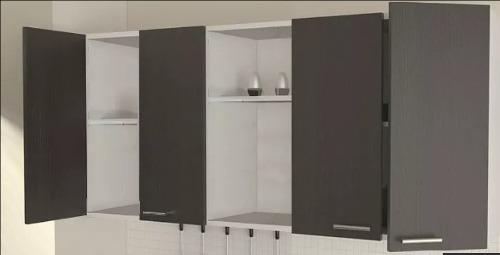 Mueble cocina integral superior en Colombia 【 ANUNCIOS ...