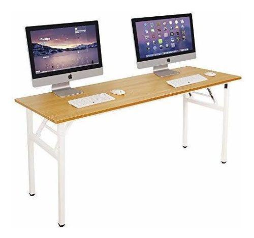 Necesita escritorio para computadora escritorio para oficina