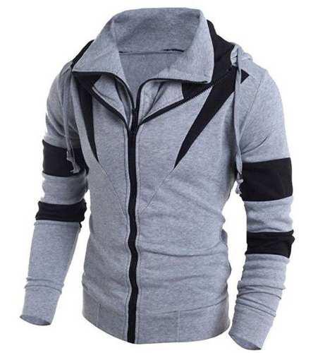 Calidad chaqueta hombre buso algodon colombia ropa buzos