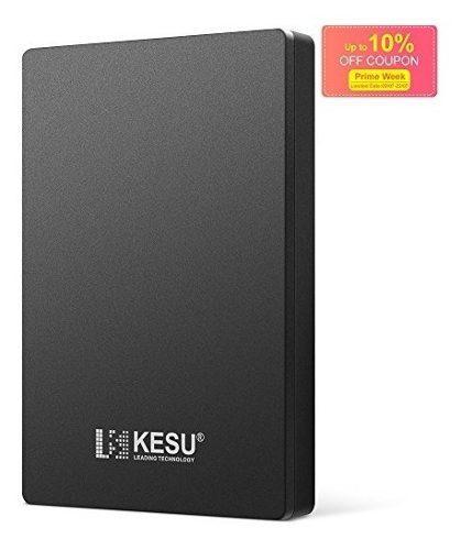 Disco duro externo portátil 120gb usb3.0 sata 2.5 u s a