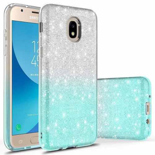 Samsung galaxy j achieve j star j v da generación j...