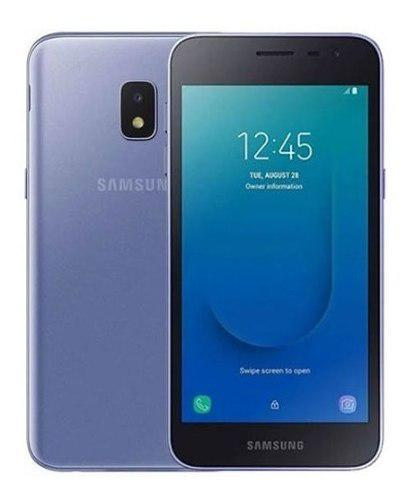 Samsung galaxy j2 core 4g 16gb cam8mp android ram1.5gb libre