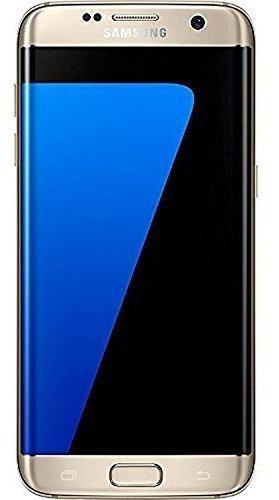Samsung galaxy s7 edge 32gb g935 (gold) gsm desbloqueado