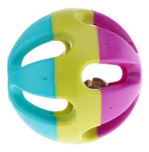 Mascota gato perro pelota juguetes accesorios juguetes de