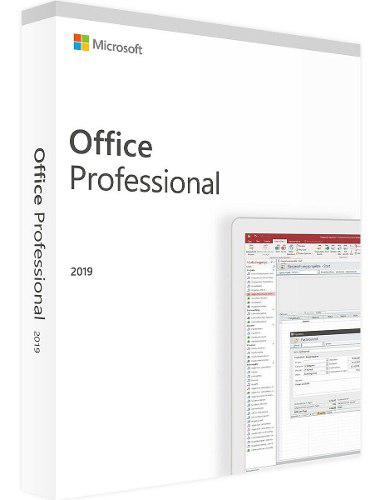 Office 2019 pro mac apple