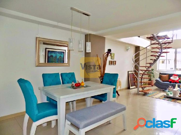 Venta Apartamento Cable, Manizales