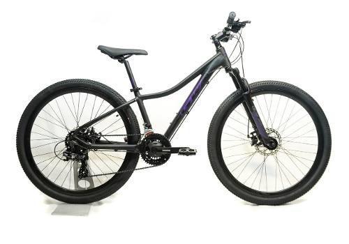 Bicicletas gw deer 27.5 aluminio modelo 2020 mtb integrado