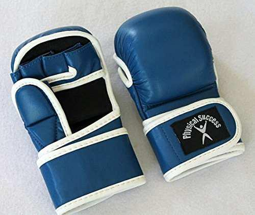 Guantes de boxeo mma kids, guantes de artes marciales m...