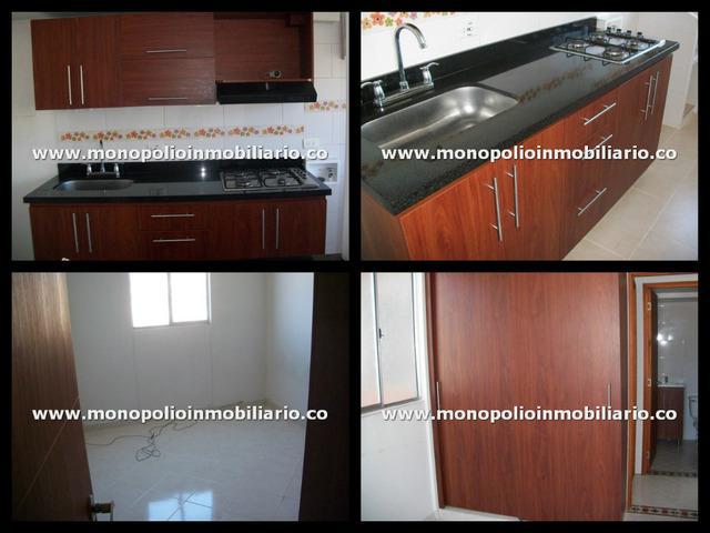 """Apartamento para alquilar en robledo cod""""//. 2503"""