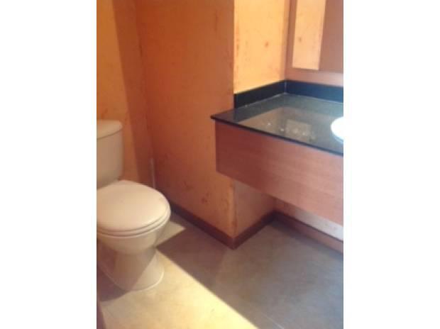 Apartamento duplex en renta – villas del mediterraneo–