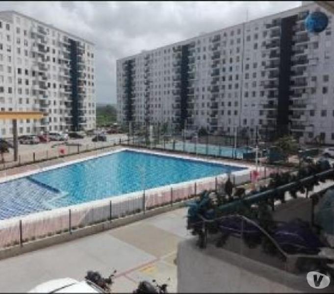 Apartamento nuevo en venta, 3 habitaciones, 62m²